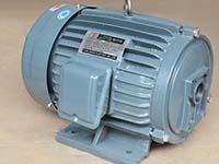 VP系列油泵电机