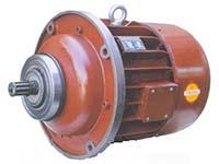 19-锥型电机