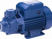 漩涡泵+(XHMKP60-1)