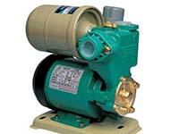 自动增压泵